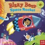 -Bizzy Bear- Space Rocket-13335-3
