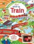 9781409581796-wind-up-train-new