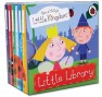 Ben_and_Holly_little_library