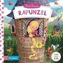 First_Stories_Rapunzel