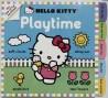 Hello_Kitty_Playtown