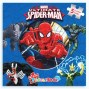 My First Puzzle_Spiderman