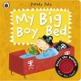 My_Big_Boy_Bed