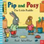 Pip_and_Posy_The_Little_Puddle