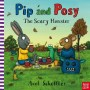 Pip_and_Posy_The_Scary_Monster