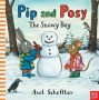 Pip_and_Posy_The_Snowy_Day