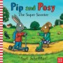 Pip_and_Posy_The_Super_Scooter