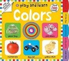 Play and Learn_Colors