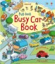 Pull back busy-car