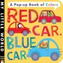 Red_Car_Blue_Car