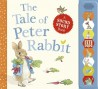 Tale_of_Peter_Rabbit_Sound_storybook