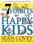 The_7_Habits_of__4ce62dfd687cc